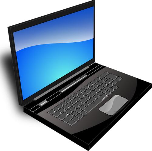 Как подключить HDD ноутбука к компьютеру