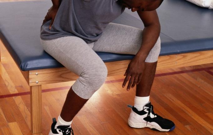 Как победить остеохондроз