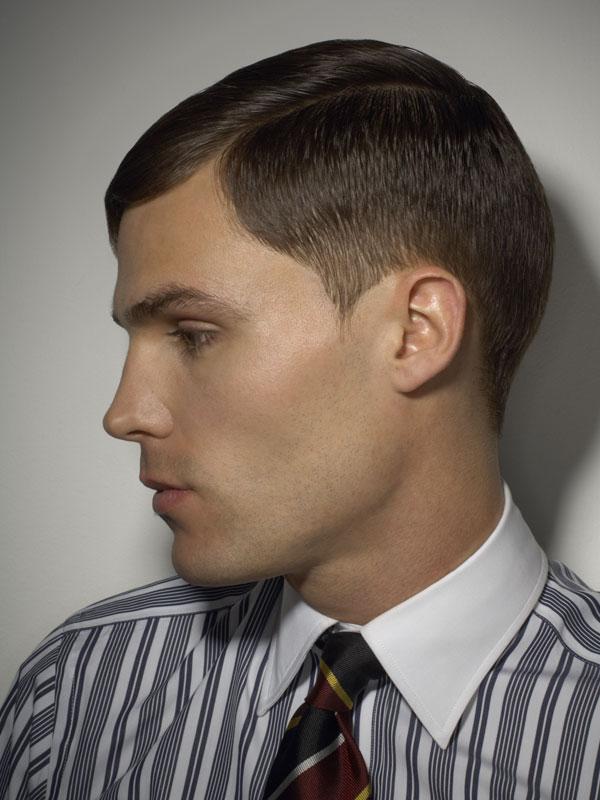 Как научиться стричь волосы машинкой