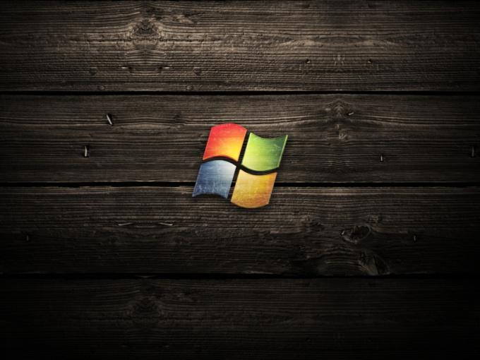 Как установить систему на новый ноутбук