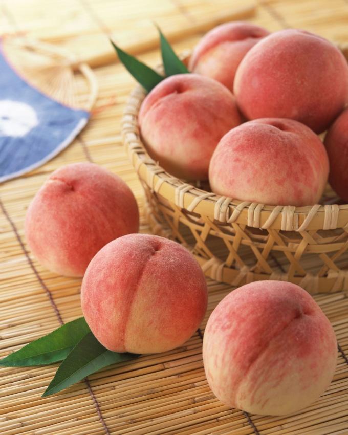 Как сварить вкусный компот