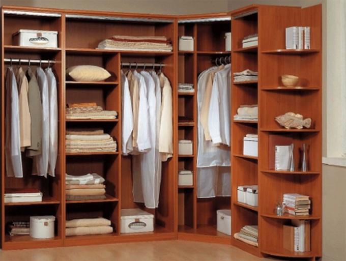 Как поменять двери в комнате своими руками