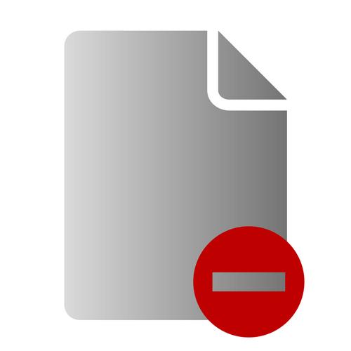 Как уничтожить файл