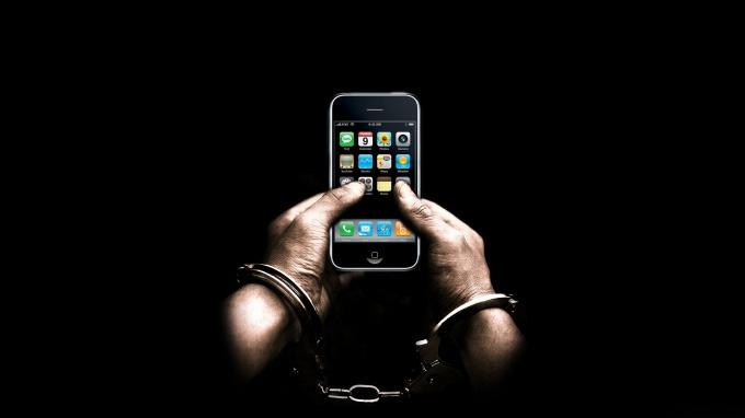 Как вернуть старую прошивку iphone