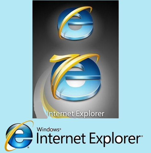 How to enable add-ons Internet Explorer