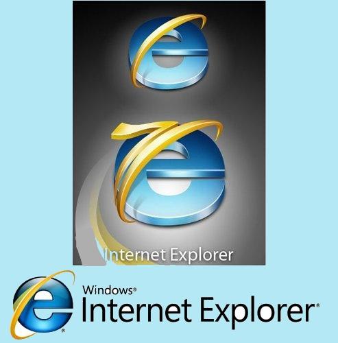 Как включить надстройки обозревателя Internet Explorer