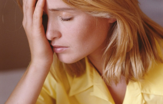 How to improve blood circulation in the head
