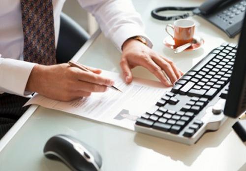 Как зарегистрироваться частным предпринимателем