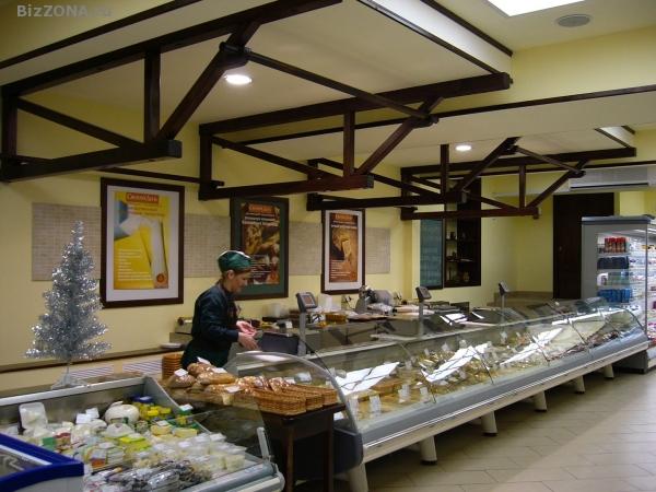 Как открыть свой магазин в селе