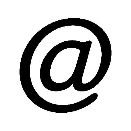 Как сменить пароль в mail