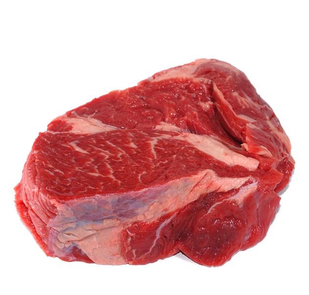 Как отделить мясо от костей