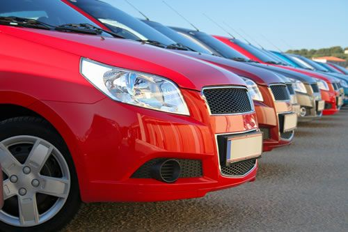 Как посчитать стоимость автомобиля