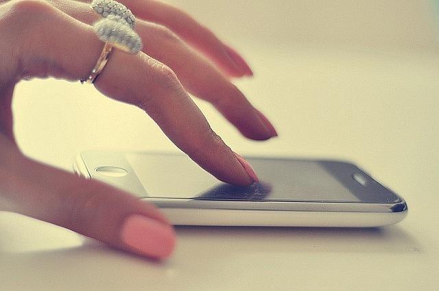 Как сделать детализацию sms
