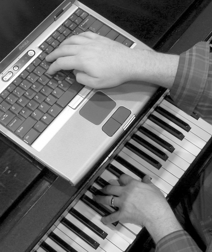 Как купить синтезатор