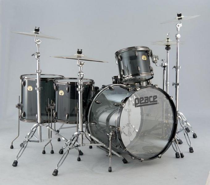 Как выбрать барабан