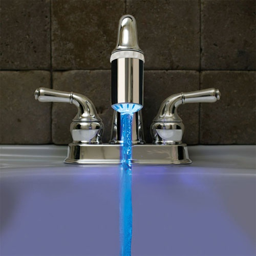 Как оплачивать горячую воду