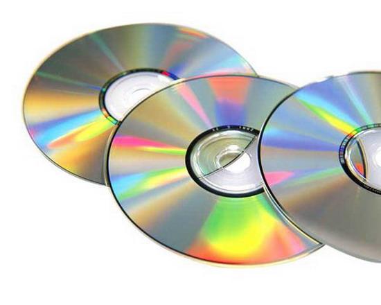 Как купить диск