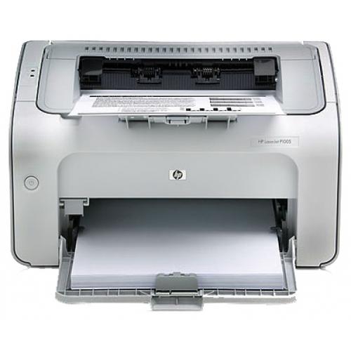 Принтер печатает одну и ту же страницу как исправить