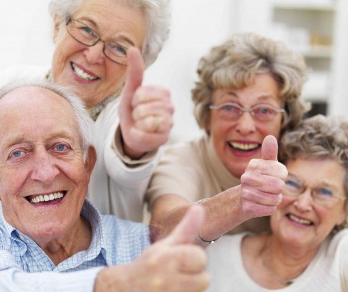 How to improve memory elderly