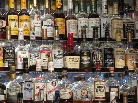 Как вывести человека из алкогольного опьянения