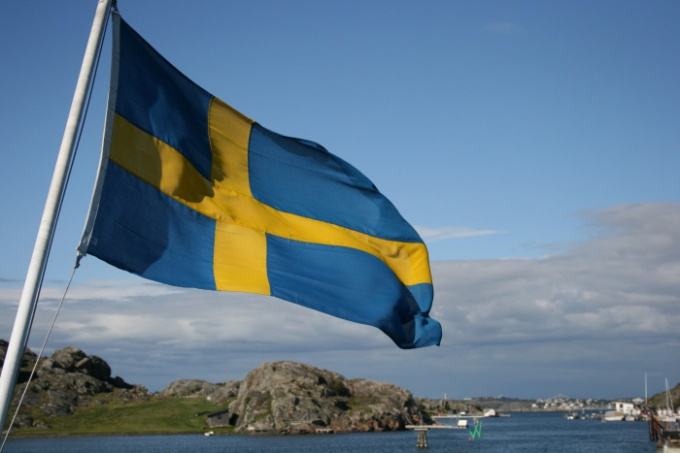 Как эмигрировать в Швецию