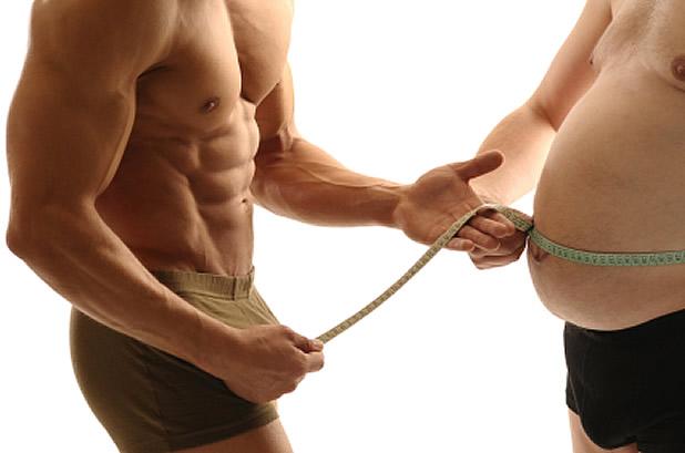 Как заниматься спортом, чтобы похудеть