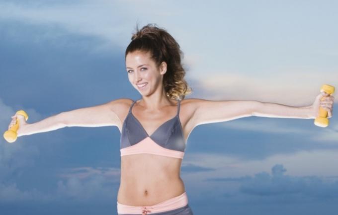 Изображение - Укрепление мышц плечевого сустава 1_525522f61fd60525522f61fd9e