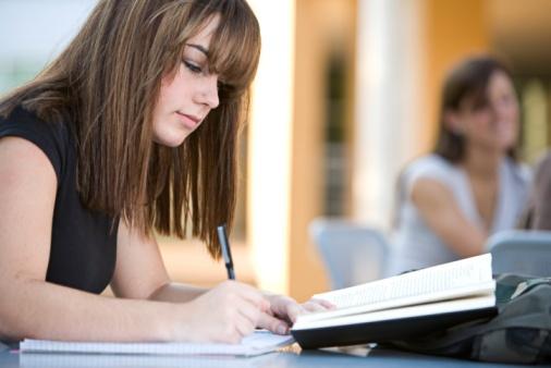 Как получить профессиональное образование