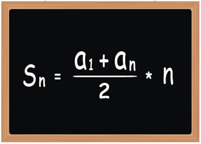 Как найти сумму всех трехзначных чисел