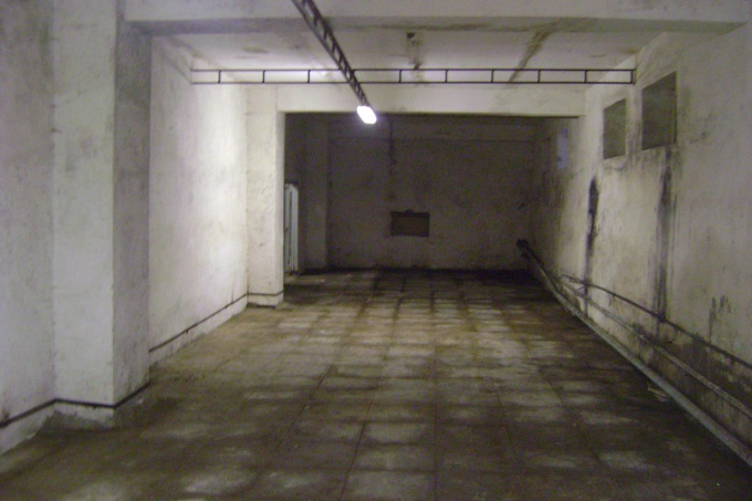 Как оформить подвал в собственность