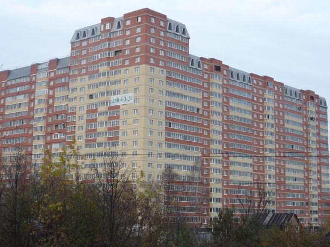 Как получить жилье бюджетникам