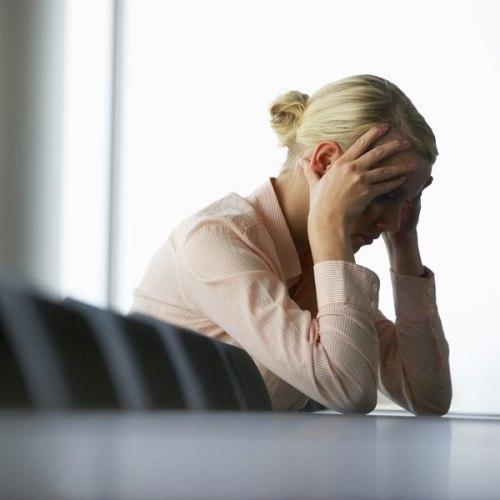 Как преодолеть кризис жизни