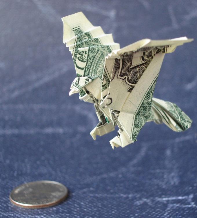 How to send money to USA