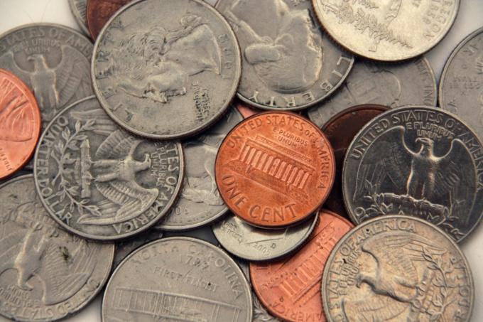 Как узнать абонентскую плату