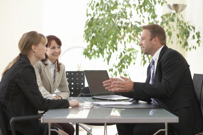 Как организовать работу юридического отдела
