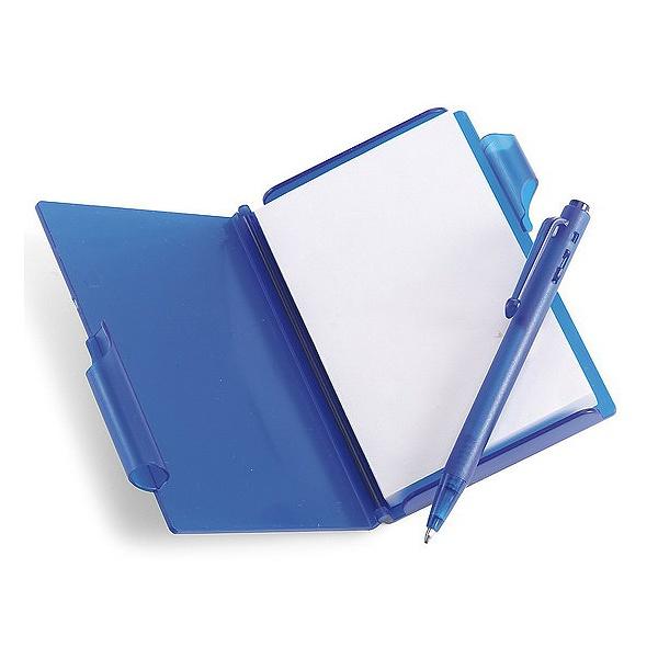 Как создать файл блокнотом