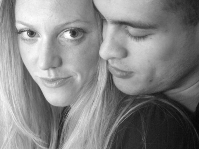 Как изменить отношения с мужем