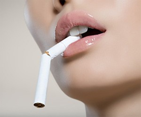 How to restore health after Smoking