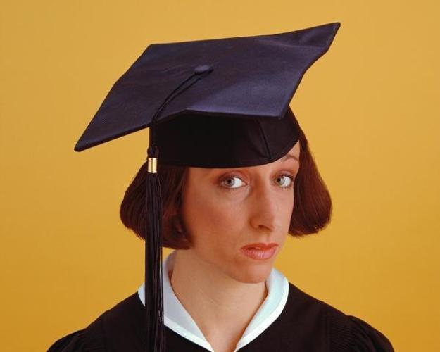 Как поступить в колледж без экзаменов
