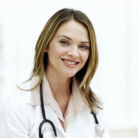 Как сменить поликлинику