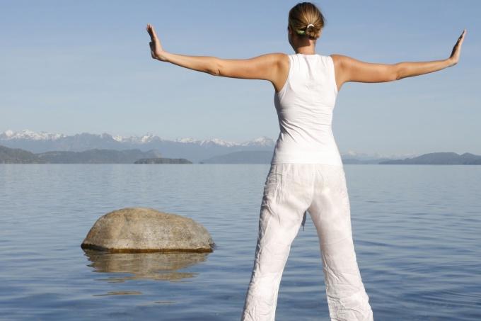 Как избавиться от навязчивых состояний