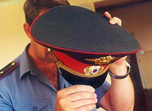 Как написать жалобу на сотрудника милиции