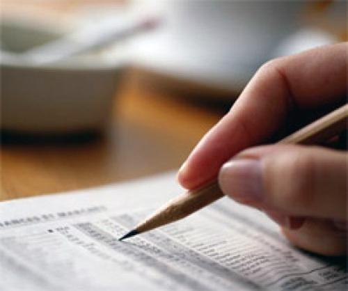 Как получить лицензию частного предпринимателя