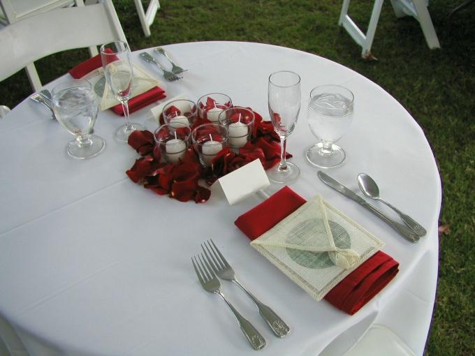 Как сделать приглашения на свадьбу своими руками