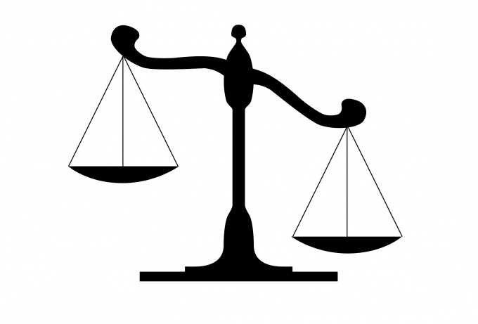 Как обратиться в конституционный суд