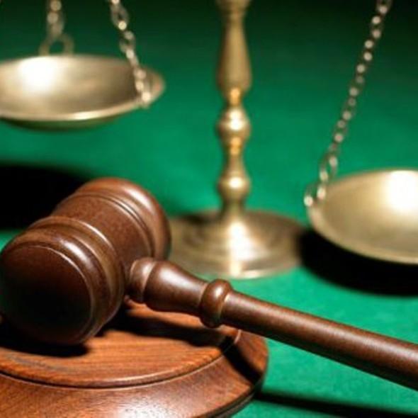 Как обратиться к мировому судье