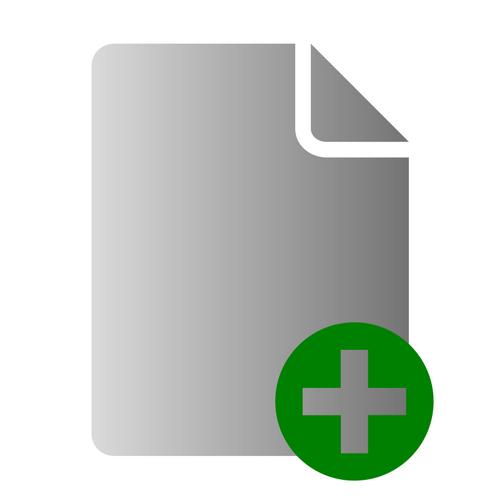 Как переименовать тип файла