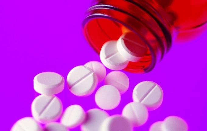 Как принимать нитроглицерин