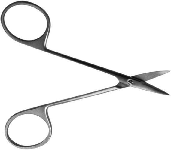Как снимать хирургические швы