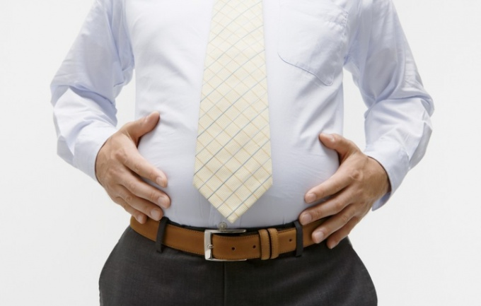 How to reduce acidity in the stomach